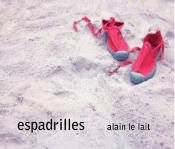 Buy Espadrilles MP3