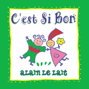 Buy C'est Si Bon MP3